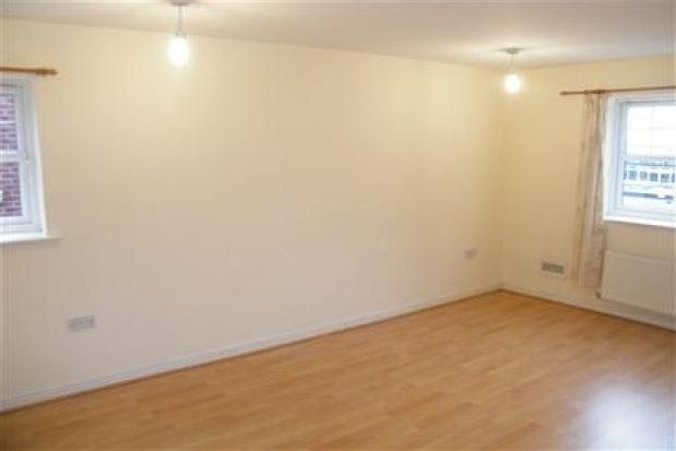 Thumbnail Flat to rent in Abernethy Court Abernethy Street, Bolton