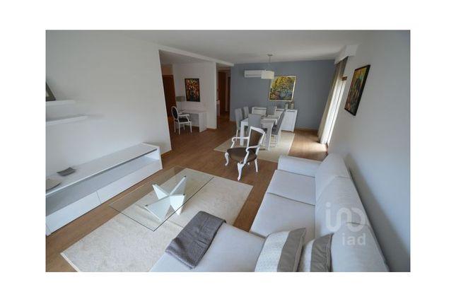 Apartment for sale in Portimão, Portimão, Portimão