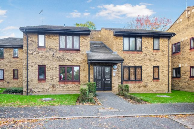 Studio for sale in York Rise, Orpington BR6