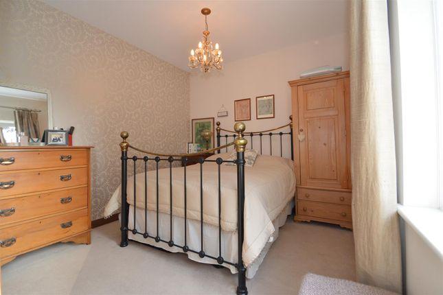 # Bedroom 1 of Culpeper Road, Aylesford ME20