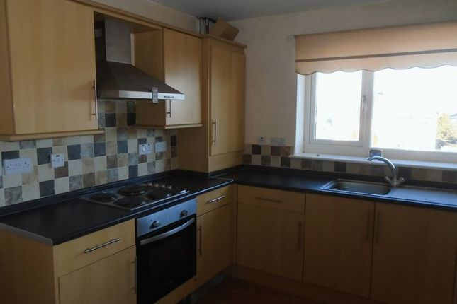 Thumbnail Maisonette to rent in Fifteenth Avenue, Blyth