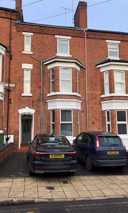 Thumbnail Property to rent in Lower Holyhead, City Centre, Coventry
