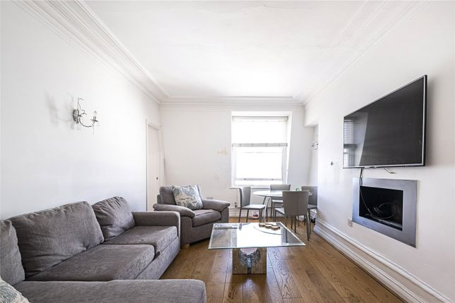 Thumbnail Property for sale in Park Mansions, Knightsbridge, London