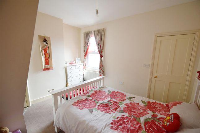 Bedroom One of Filey Road, Reading, Berkshire RG1
