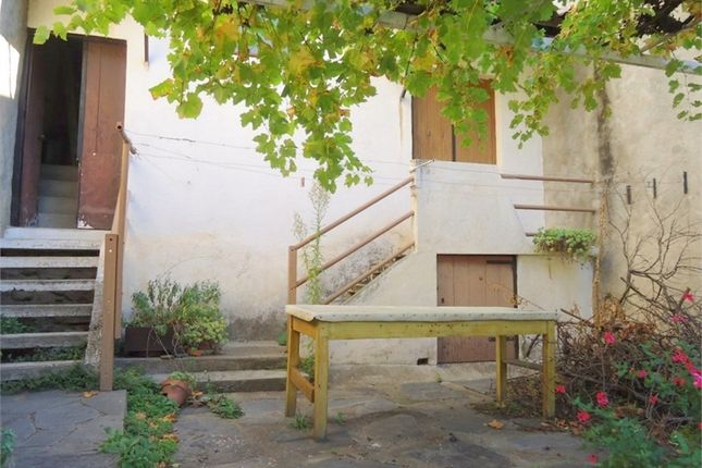 2 bed property for sale in Languedoc-Roussillon, Pyrénées-Orientales, Olette
