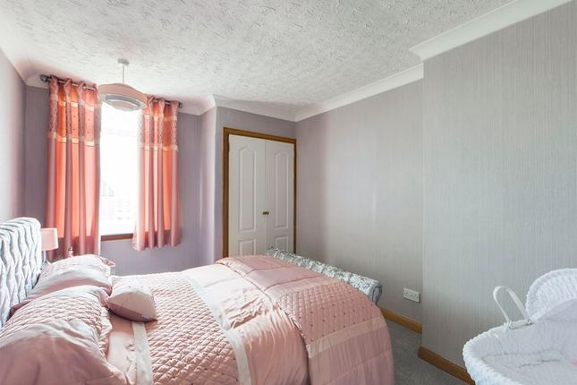 Bedroom 3 of Newtonhead Road, Rigside, Lanark ML11