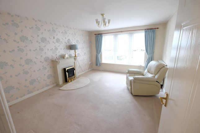 Lounge of Myrtle Springs Drive, Gleadless, Sheffield S12