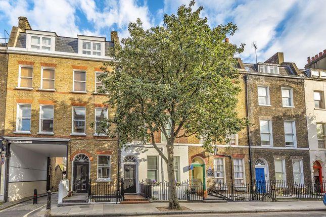 Guilford Street, London WC1N