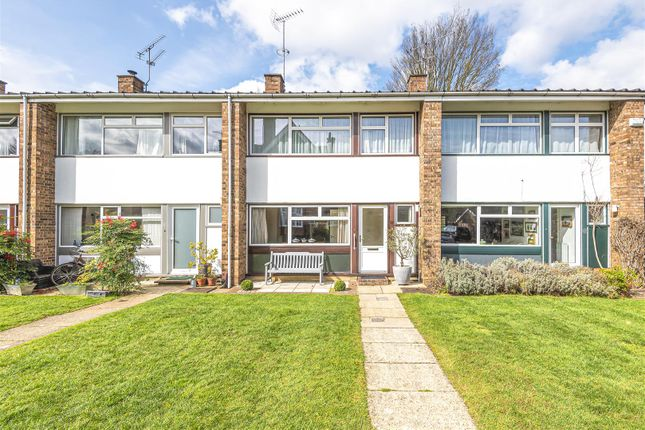 Property for sale in Avington Close, London Road, Guildford