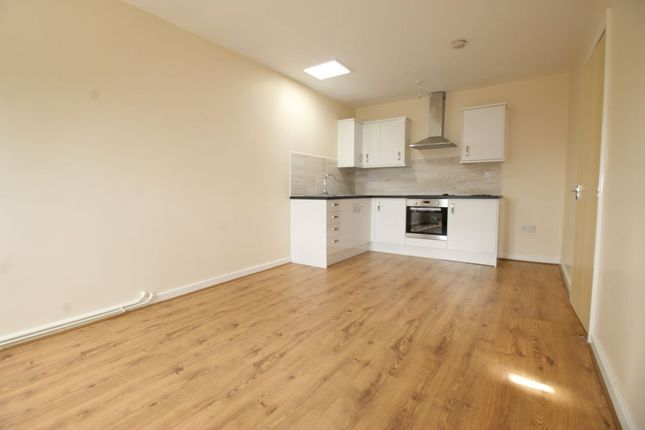 Thumbnail Property to rent in A Hyde Road, Denton, Manchester
