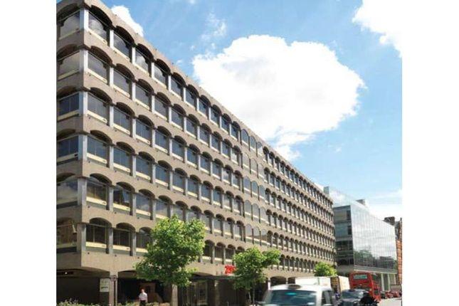 Thumbnail Office to let in 236, Grays Inn Road, London