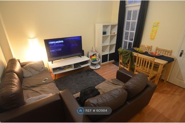 4 bed terraced house to rent in Farmer Road, London E10