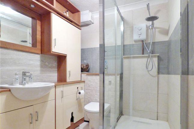 Bathroom of Lyminster Gate, 43 Lyminster Road, Littlehampton BN17