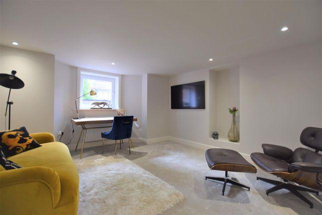 Office / Bedroom of Northen Grove, West Didsbury, Didsbury, Manchester M20