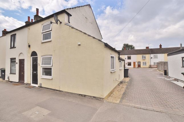 Thumbnail Property for sale in High Street, Arlesey
