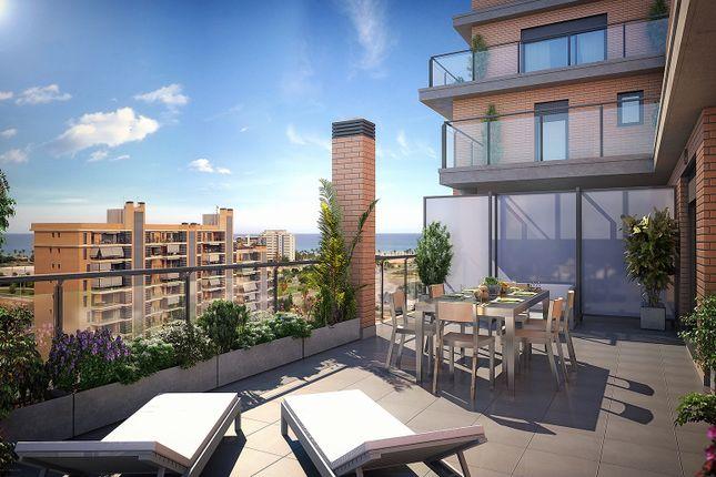 Apartments for sale in alicante city alicante valencia spain primelocation - Pisos solvia valencia ...