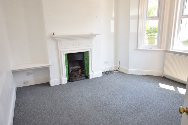Lounge of Manifold Road, Eastbourne BN22