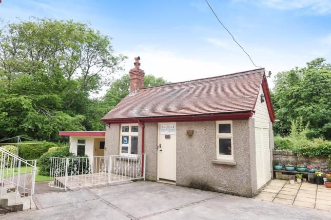 Zoopla Properties For Sale In Cornwall