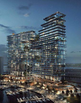 Thumbnail Apartment for sale in Dorchester, Downtown Dubai, United Arab Emirates
