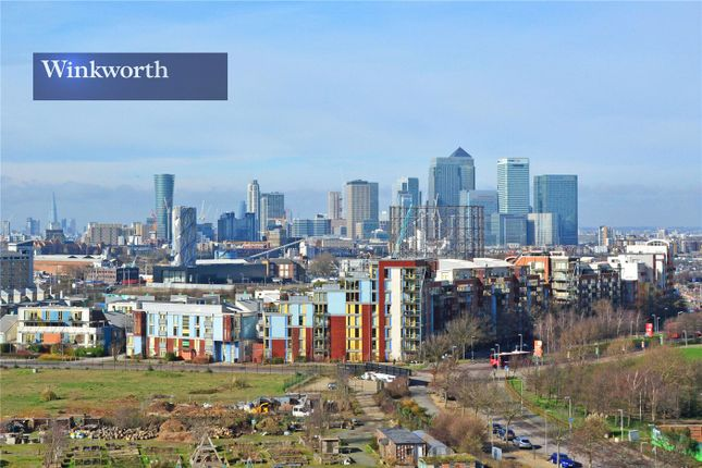 Picture No. 19 of Holly Court, Greenroof Way, Greenwich, London SE10