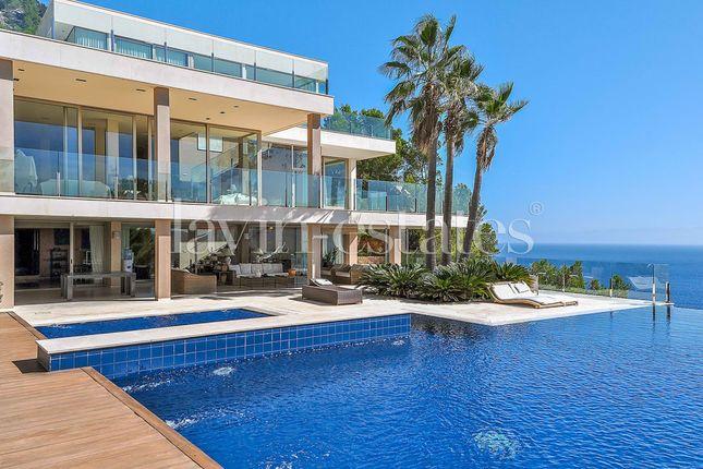 Thumbnail Villa for sale in San Carlos, San Carlos, Ibiza, Balearic Islands, Spain