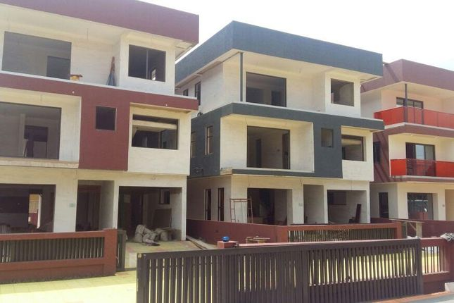 Thumbnail Town house for sale in East Leg, East Legon, Ghana