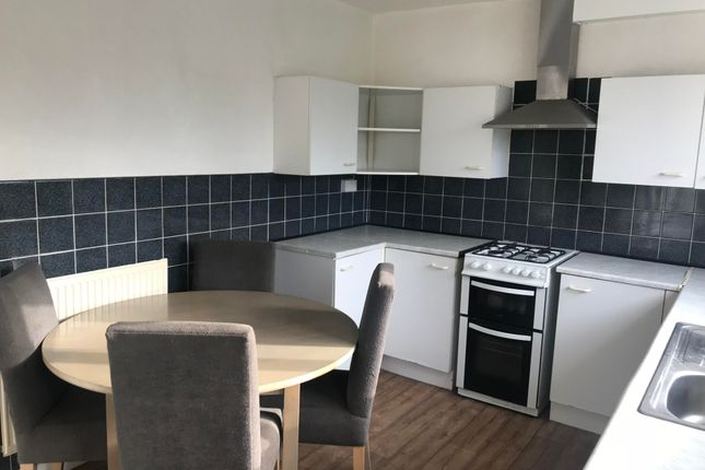 Thumbnail Property to rent in Cambria Road, Ely, Cardiff