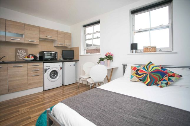 Property to rent in Brent Street, London