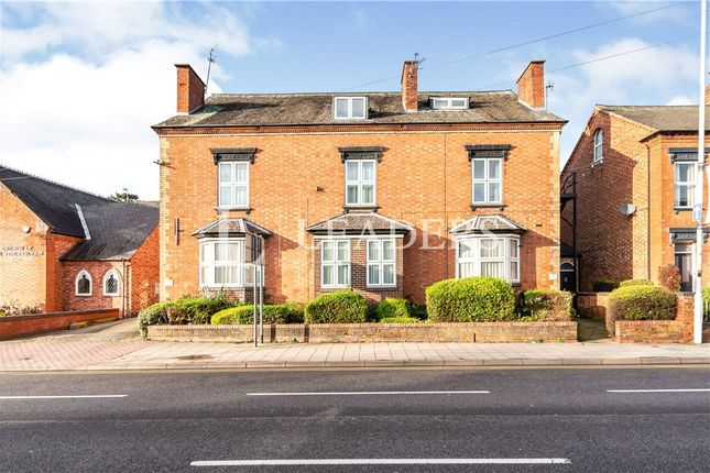 Picture No. 03 of Forest Road, Loughborough, Leicestershire LE11