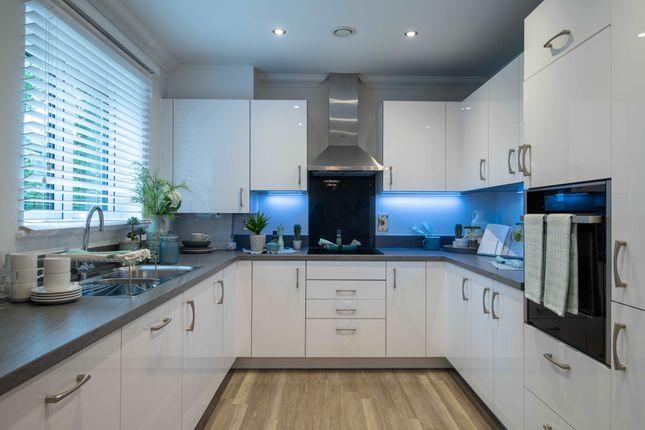 Cottage for sale in New Build, Plot 78, Debden Grange, Newport, Saffron Walden