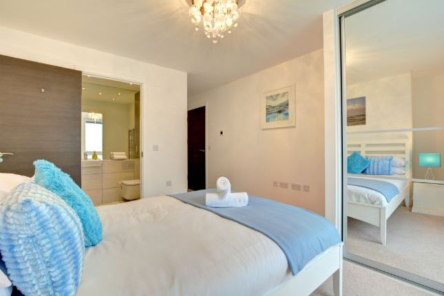 48 Bedroom Flats To Let In Brighton East Sussex Primelocation Simple Apartments For Rent Two Bedrooms Property