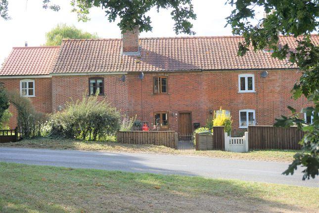 Front Garden. of Brightwell, Ipswich IP10
