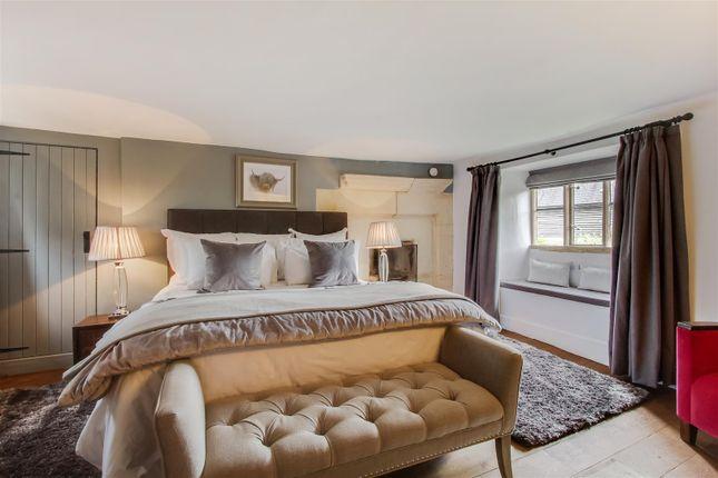 Bedroom 1 of Gretton, Cheltenham GL54