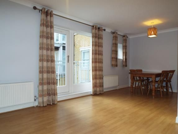 Thumbnail End terrace house for sale in Bingley Court, Canterbury
