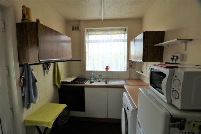 Kitchen of Whitehill Road, Brinsworth, Rotherham S60