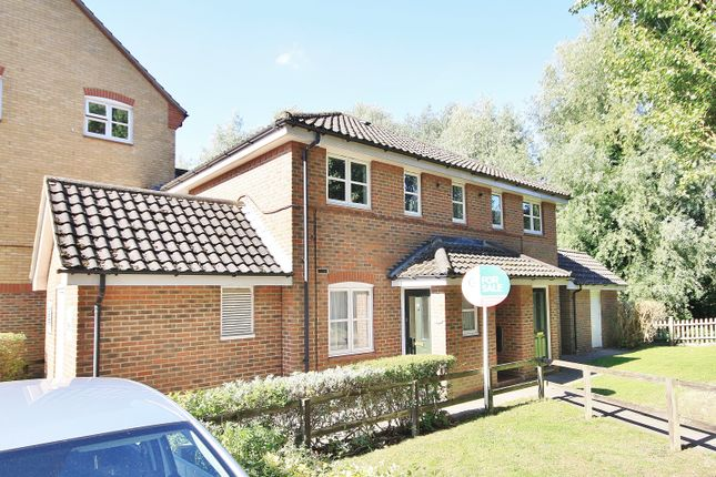 1 bed flat to rent in Horsford Street, Norwich NR2