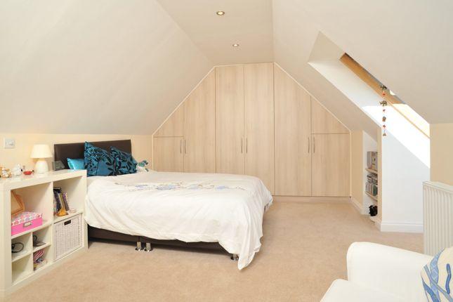 Double Bedroom of Broadclyst, Exeter EX5