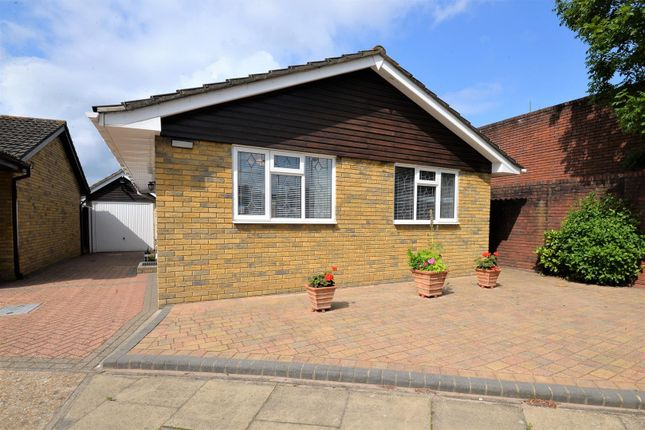 2 bedroom houses to let in ilford, essex - primelocation