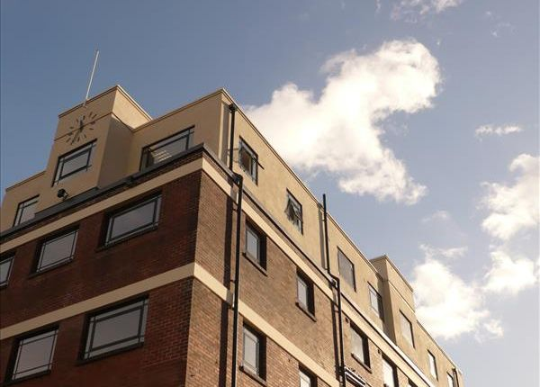 Thumbnail Office to let in Oxo House, 4 Joiner Street, Sheffield