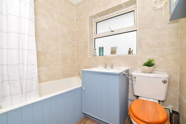 Bathroom of Keats Road, Welling, Kent DA16