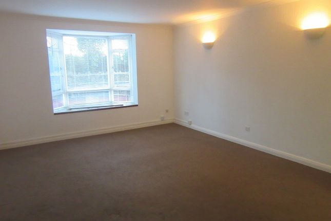 Thumbnail Property to rent in Harford Court, Derwen Fawr, Sketty, Swansea