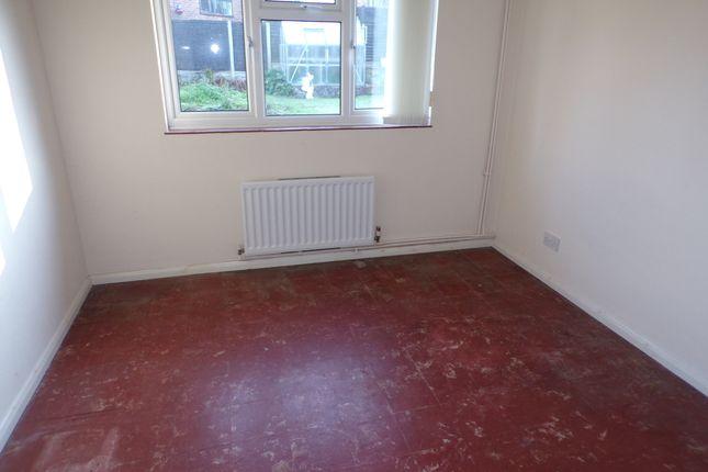 Bedroom 4 of School Lane, Higham, Rochester ME3