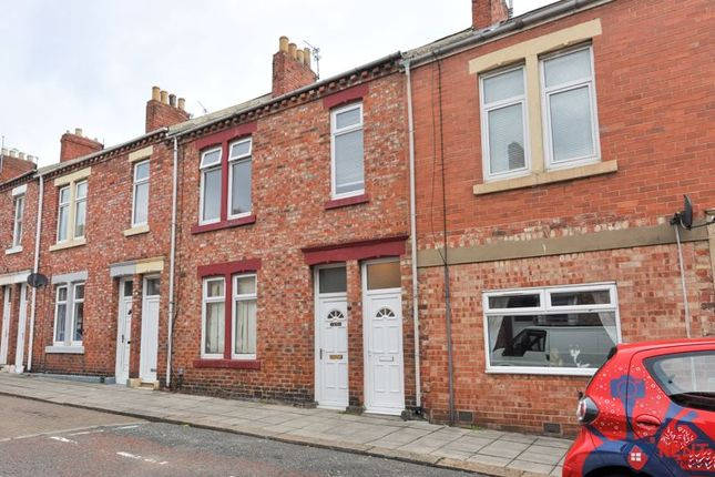 Photo 5 of Canterbury Street, South Shields NE33