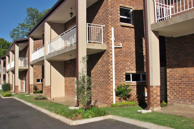 2 bed town house for sale in President Pretorius St, Benoni, South Africa