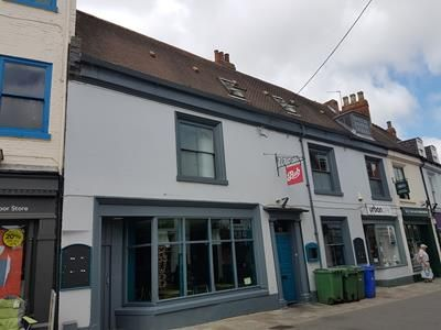 Thumbnail Leisure/hospitality to let in 12-14 Butcher Row, Beverley, East Riding Of Yorkshire