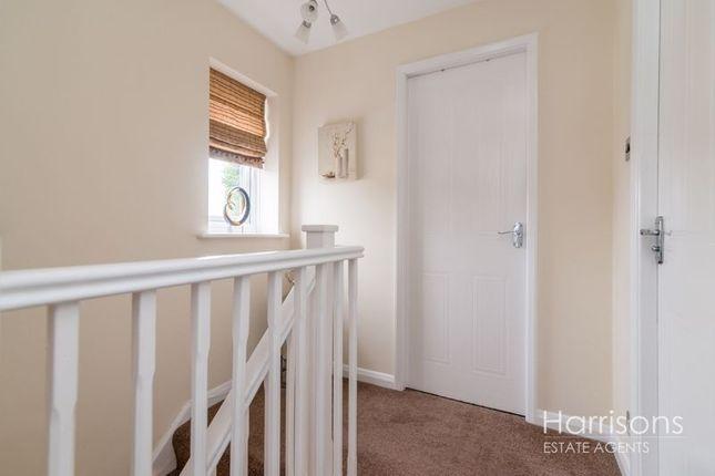 Photo 10 of Calverleigh Close, Bolton BL3