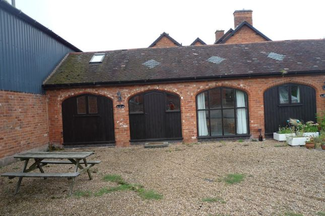 2 bed barn conversion to rent in Manor Farm, Morton Bagot B80