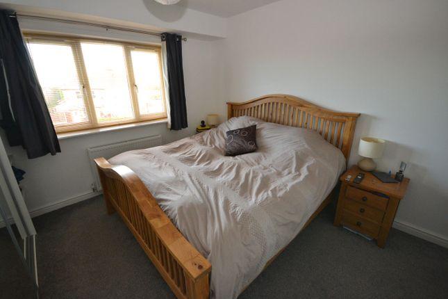 Bedroom 1 of Rhuddlan Road, Abergele LL22