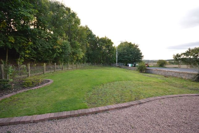 Thumbnail Land for sale in Main Street West, Hillend, Dunfermline