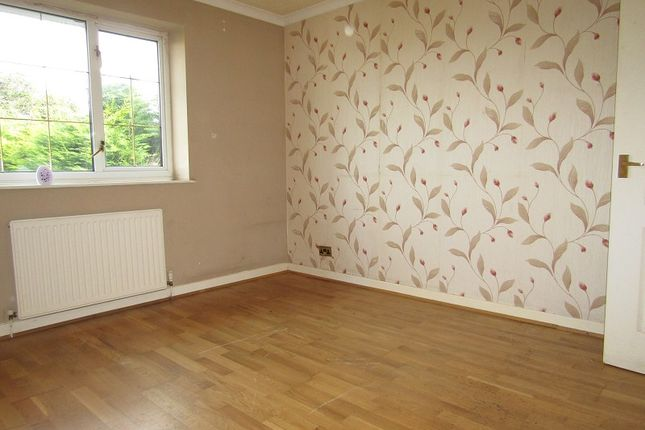 Bedroom 2 of Frederick Place, Llansamlet, Swansea, City And County Of Swansea. SA7
